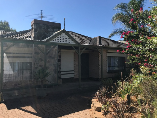 16 Melville Road, Paradise, SA 5075