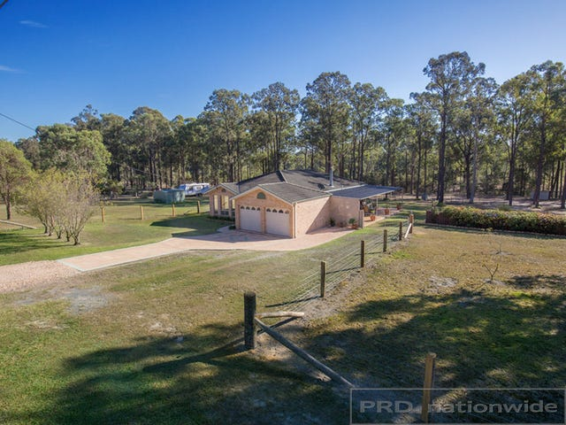 21 Timbertop Road, Glen Oak, NSW 2320