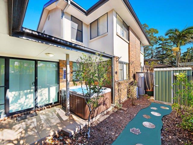 1./61.. Paton Street, Woy Woy, NSW 2256