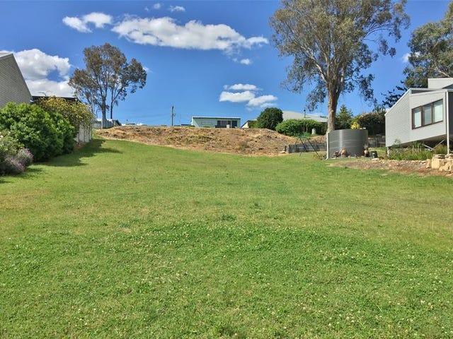 17 Frederick Street, North Rothbury, NSW 2335