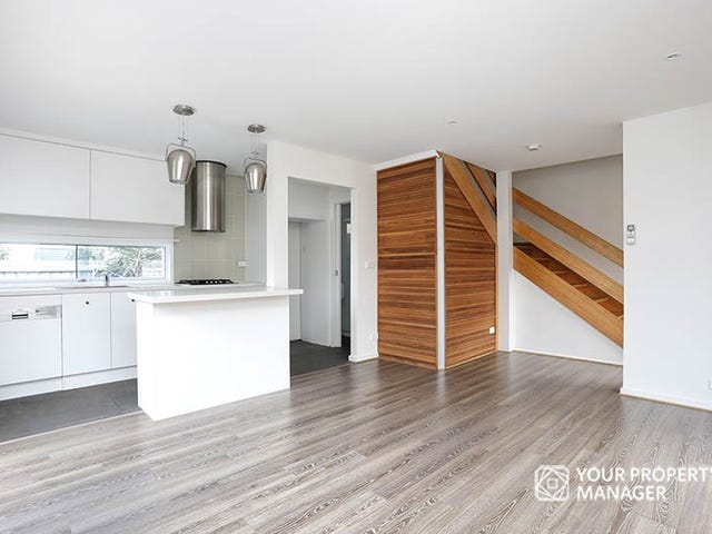 3/24 Swansea Road, Chelsea, Vic 3196