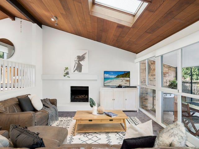 57 Ocean Avenue, Newport, NSW 2106
