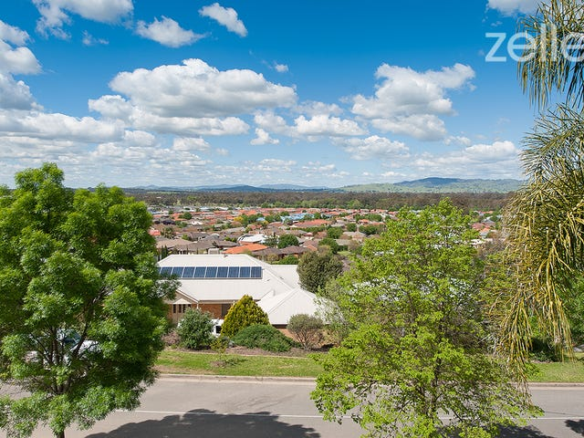 35 Grandview Terrace, East Albury, NSW 2640