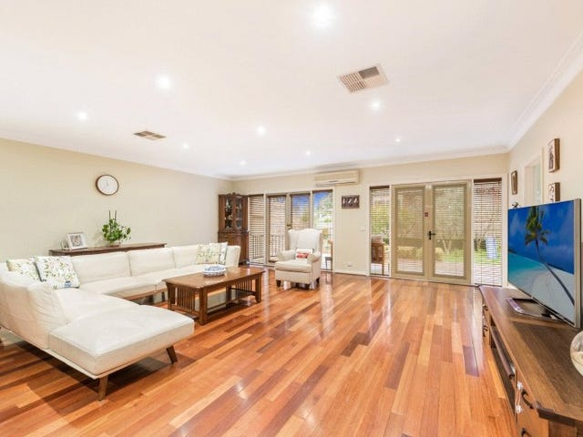 1A Lesley Street, Camberwell, Vic 3124