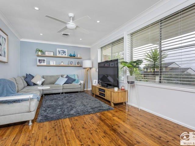 16 Homer Street, Winston Hills, NSW 2153