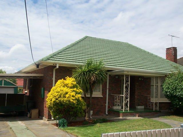 18 Bella Vista Avenue, Clapham, SA 5062