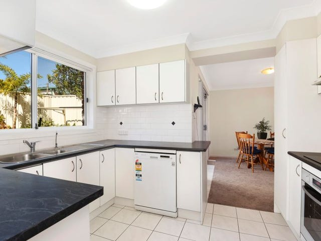 3/7 Greenmeadows Drive, Port Macquarie, NSW 2444