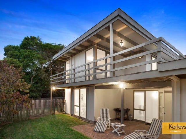 11 Winterley Road, Point Lonsdale, Vic 3225