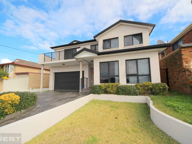85 St Georges Road, Bexley, NSW 2207