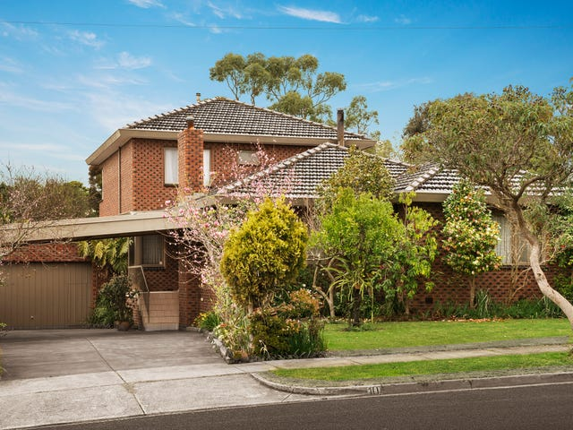10 Ansett Crescent, Forest Hill, Vic 3131