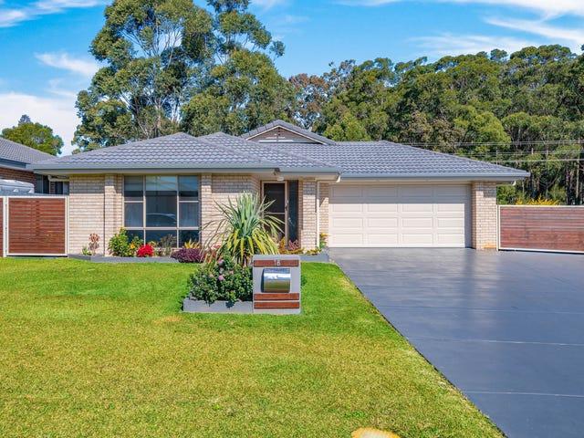 18 Currawong Drive, Port Macquarie, NSW 2444