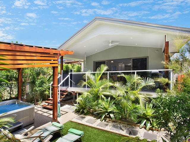 31 Atlantic Avenue, Mermaid Beach, Qld 4218