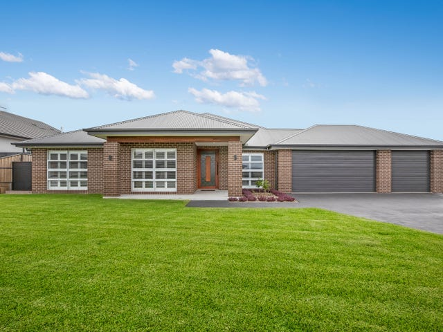 41 Blighton Road, Pitt Town, NSW 2756