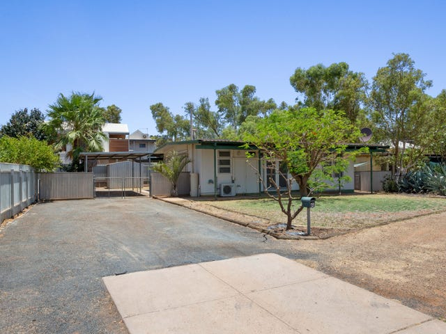 6 Richardson Way, Bulgarra, WA 6714