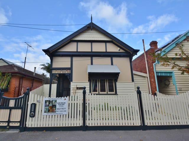 24 Alexander Street, Collingwood, Vic 3066
