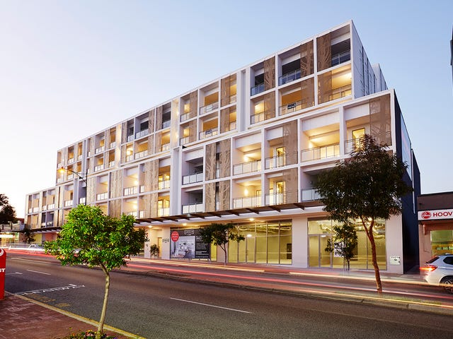 205/334 Cambridge Street, Wembley, WA 6014