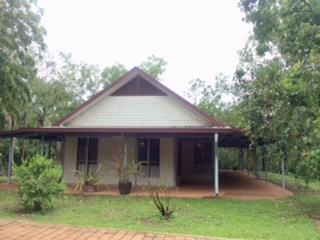 297 Bees Creek Road, Bees Creek, NT 0822
