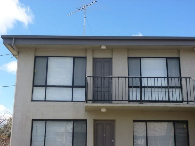 6/2 Park Street, Geelong, Vic 3220