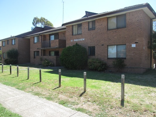 4/15 Pages Road, St Marys, NSW 2760