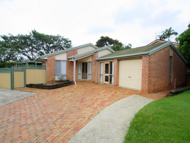 173 Linden Avenue Boambee East, Coffs Harbour, NSW 2450