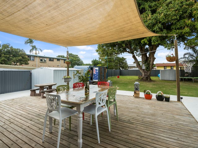 16 Dry Dock Road, Tweed Heads South, NSW 2486