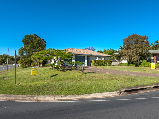 319 Central Street, Arundel, Qld 4214