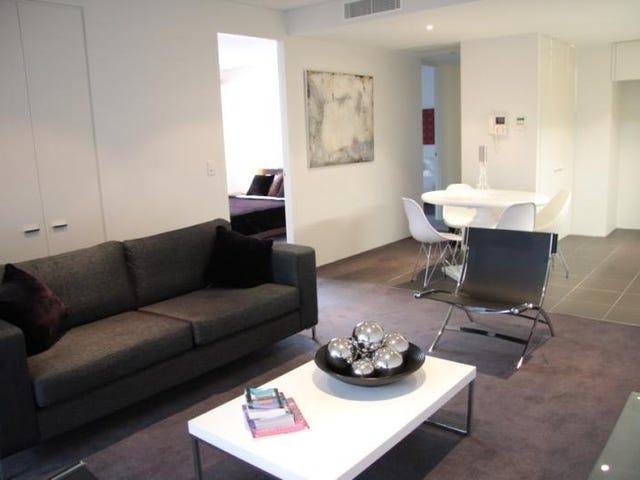 407E/103 Doncaster Avenue, Kensington, NSW 2033