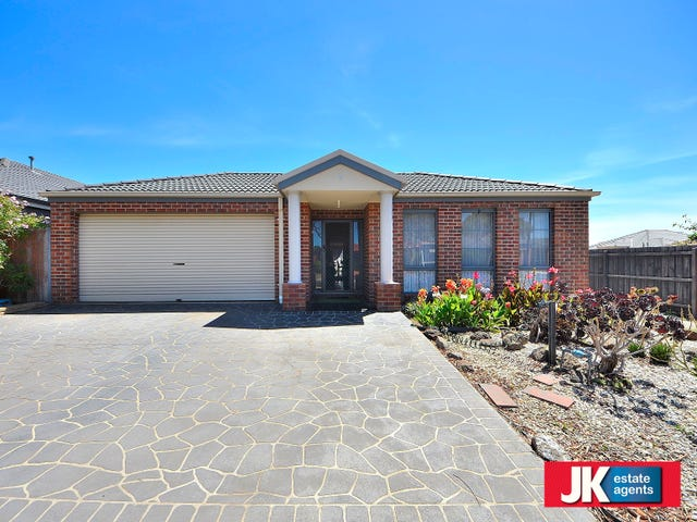 5 Ingot Avenue, Tarneit, Vic 3029