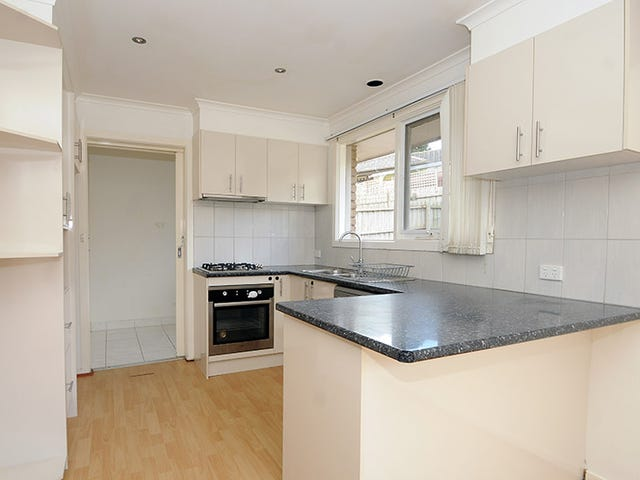 2 Sydney Parkinson Avenue, Endeavour Hills, Vic 3802