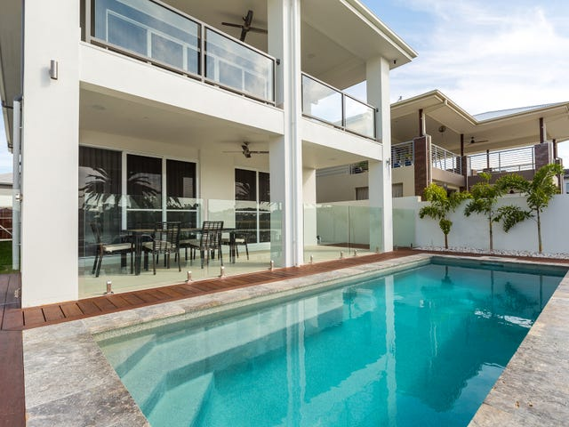 24 North View Street, Hope Island, Qld 4212