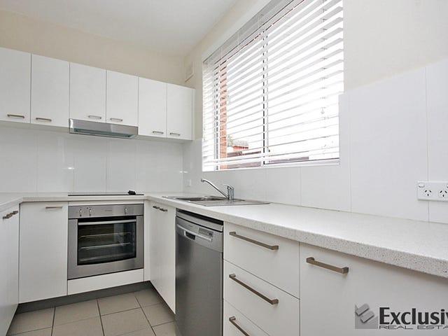 2/26-28 Brae Street, Bronte, NSW 2024