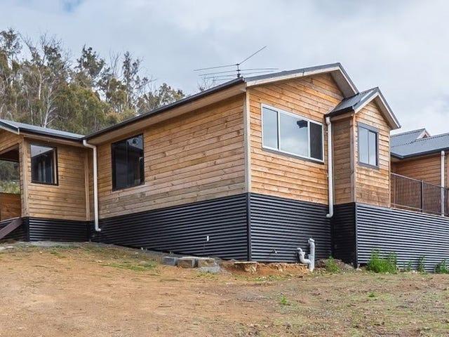 290 Horners Road, Elderslie, Tas 7030