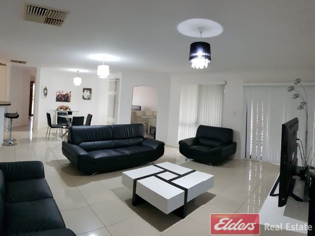 15 Coolibah Avenue, Craigmore, SA 5114