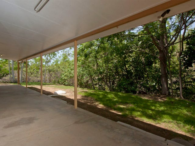 21 Mount Clifton Court, Alligator Creek, Qld 4816