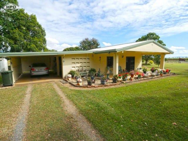 109 Coolamon Close, Mareeba, Qld 4880