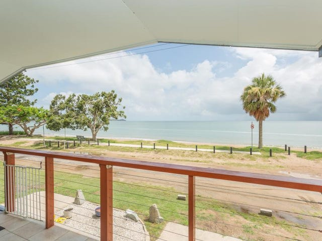 4 Poinciana Avenue, Seaforth, Qld 4741