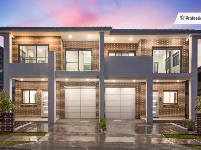 139 Spurway Street, Ermington, NSW 2115