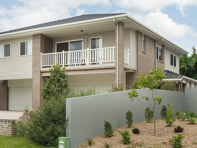 2/28 Compass Drive, Biggera Waters, Qld 4216
