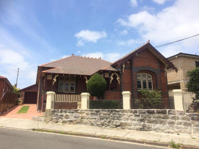 2 East Street, Bardwell Valley, NSW 2207