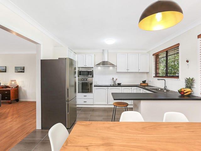 2/87 Jacaranda Avenue, Tweed Heads West, NSW 2485