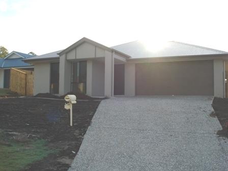 4 Dream Court, Nambour, Qld 4560