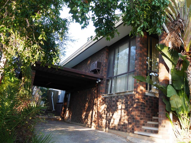 131  Brougham Drive, Valley View, SA 5093