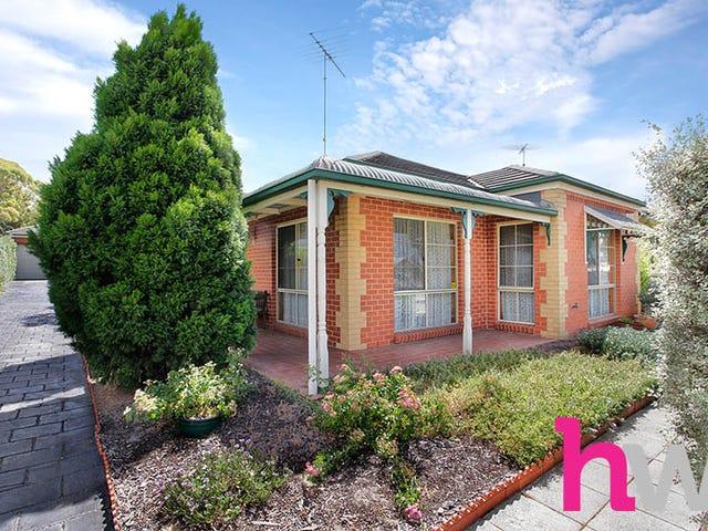 1/35 Richmond Street, East Geelong, Vic 3219