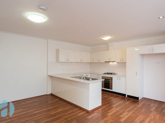2/104 Brown Street, East Perth, WA 6004