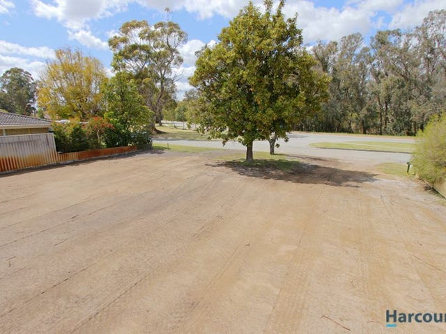 Lot 603 Fern Place, Wilson, WA 6107