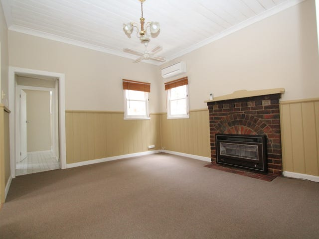 910 Doveton Street, Ballarat North, Vic 3350