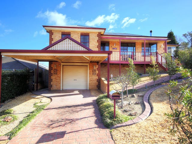 2 Emmett Cl, Picton, NSW 2571