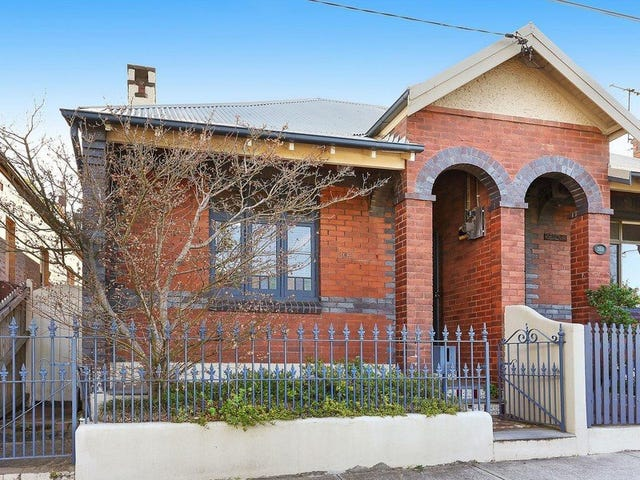 202 View Street, Annandale, NSW 2038