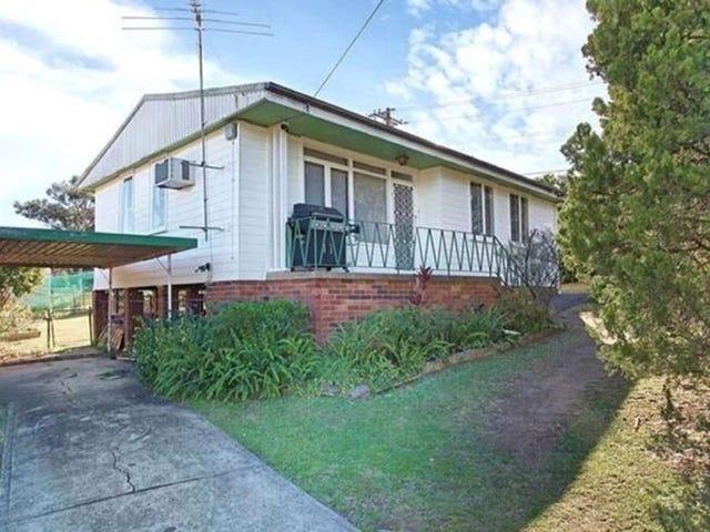 1 Robshaw Road, Marayong, NSW 2148
