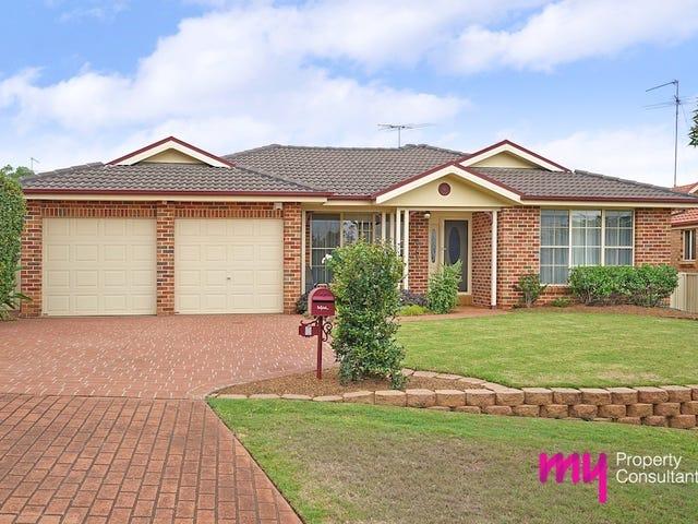 8 Axam Way, Narellan Vale, NSW 2567